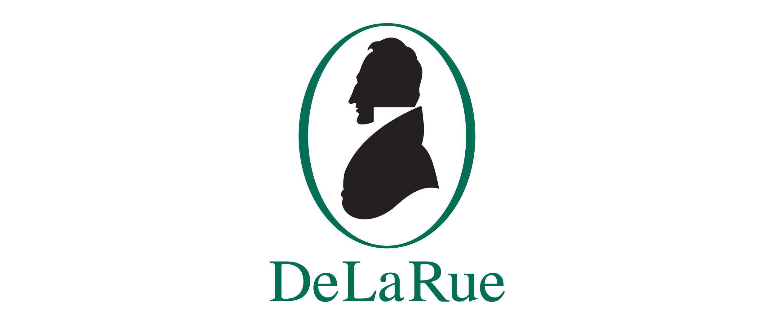 DLR_logo_copy.jpg