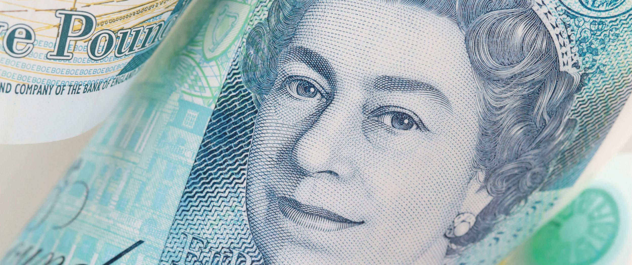 Bank-of-England-£5-(Feb-19)-highres.jpg
