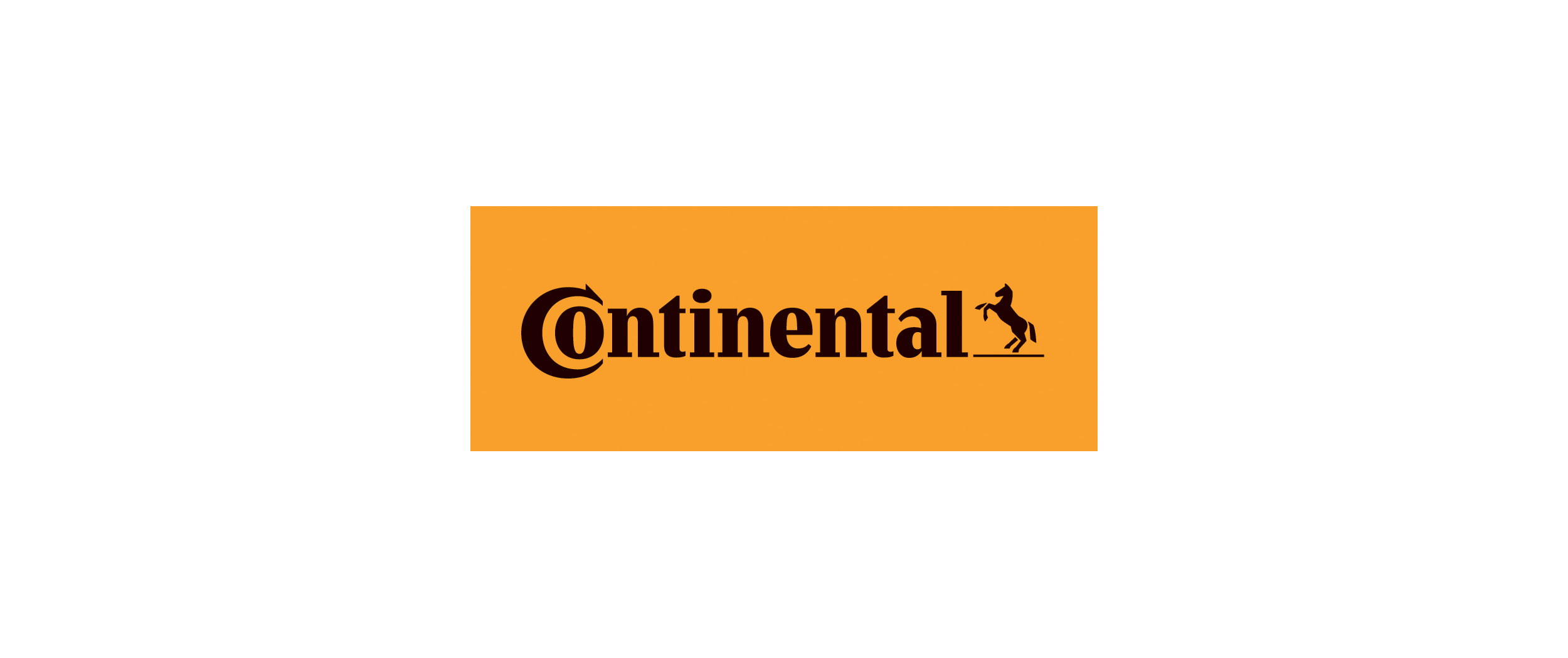 Continental_Logo_sch#AAB81D copy copy.jpg
