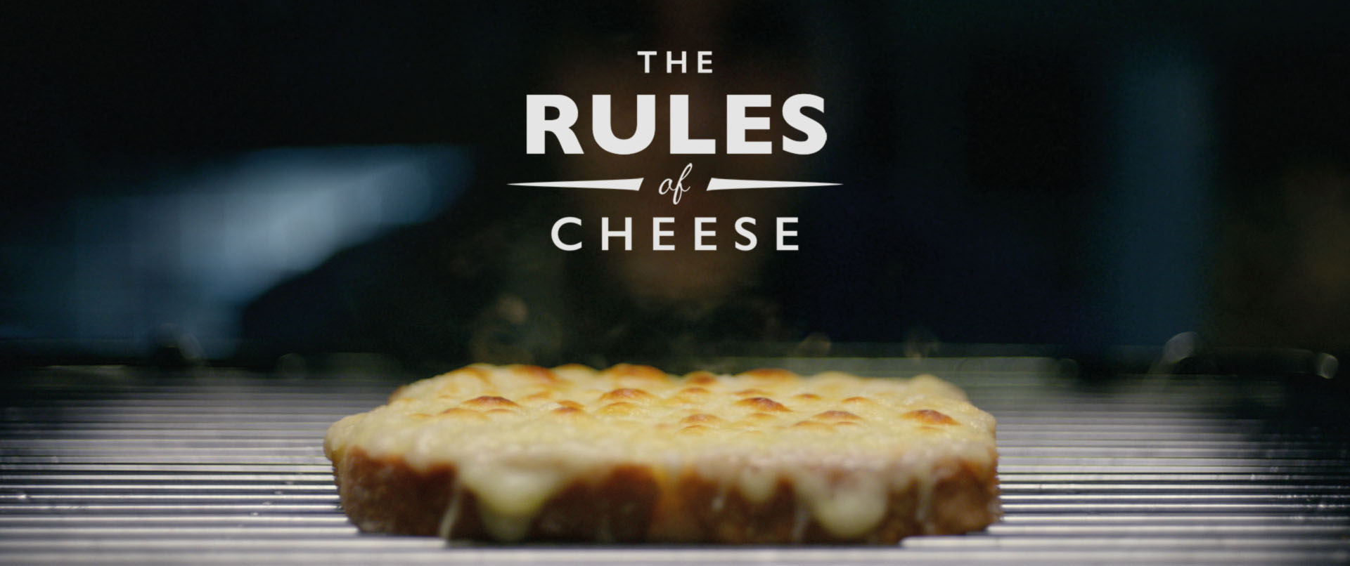2D Cheese Rules 30sec Frm1..jpg