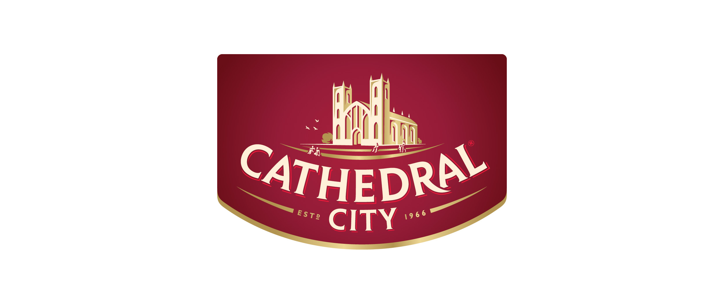 Cathedral City Logo with holding device copy.jpg