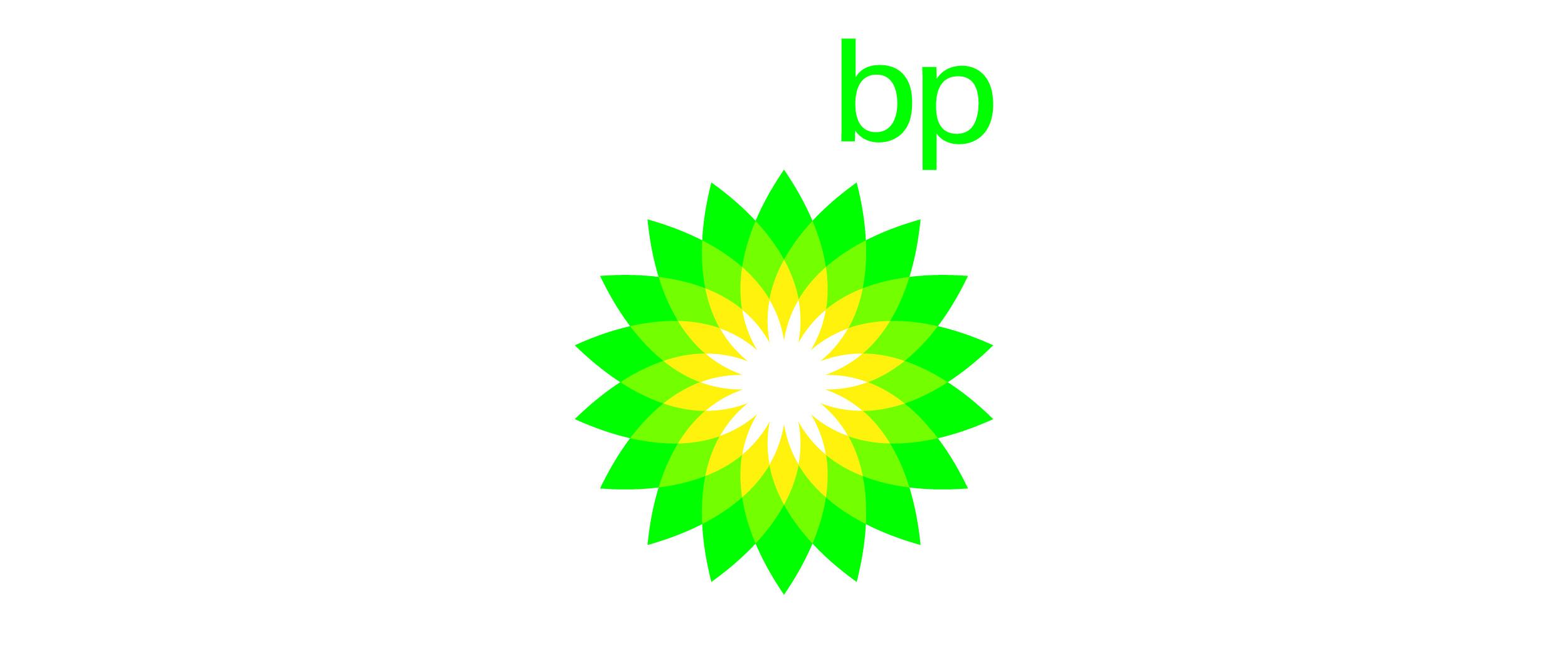 BPPuXlbg (1).jpg