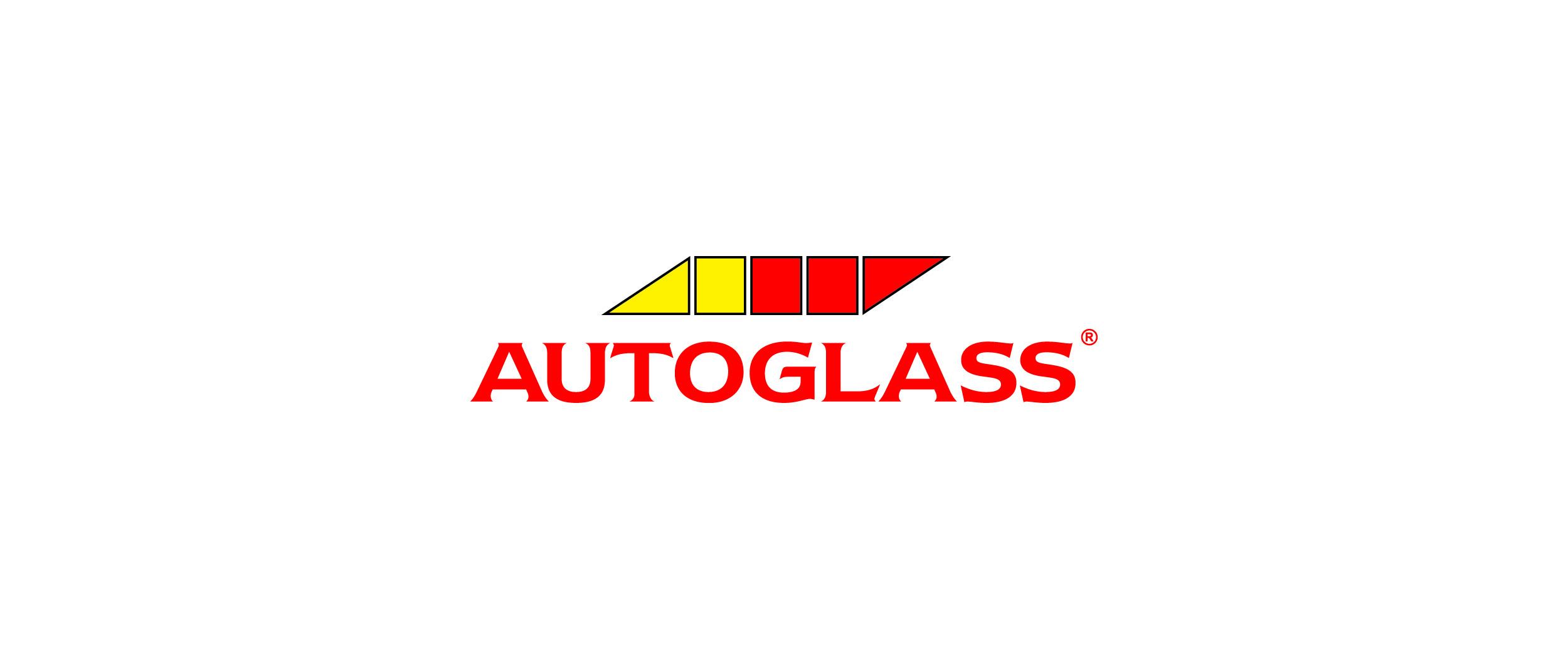 Autoglass.jpg