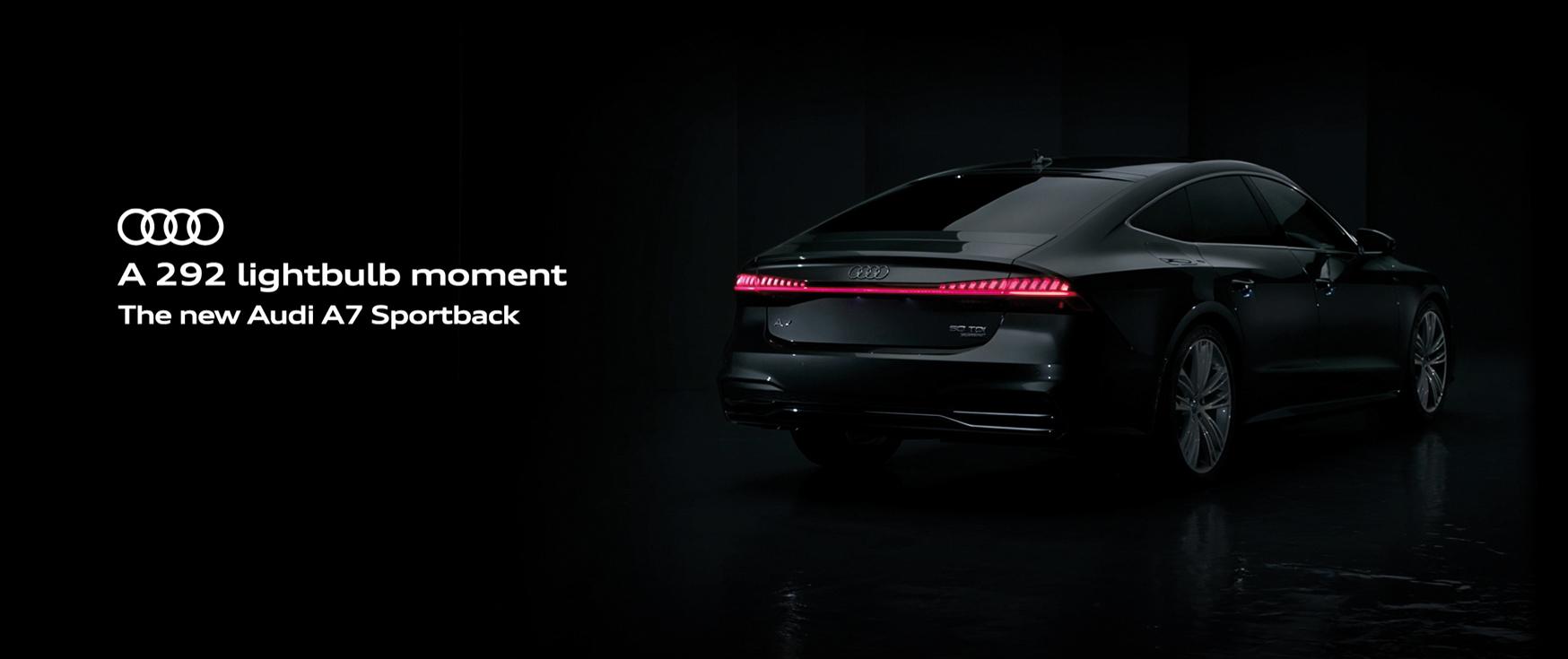NEW NEW Audi A7 OOH.jpg