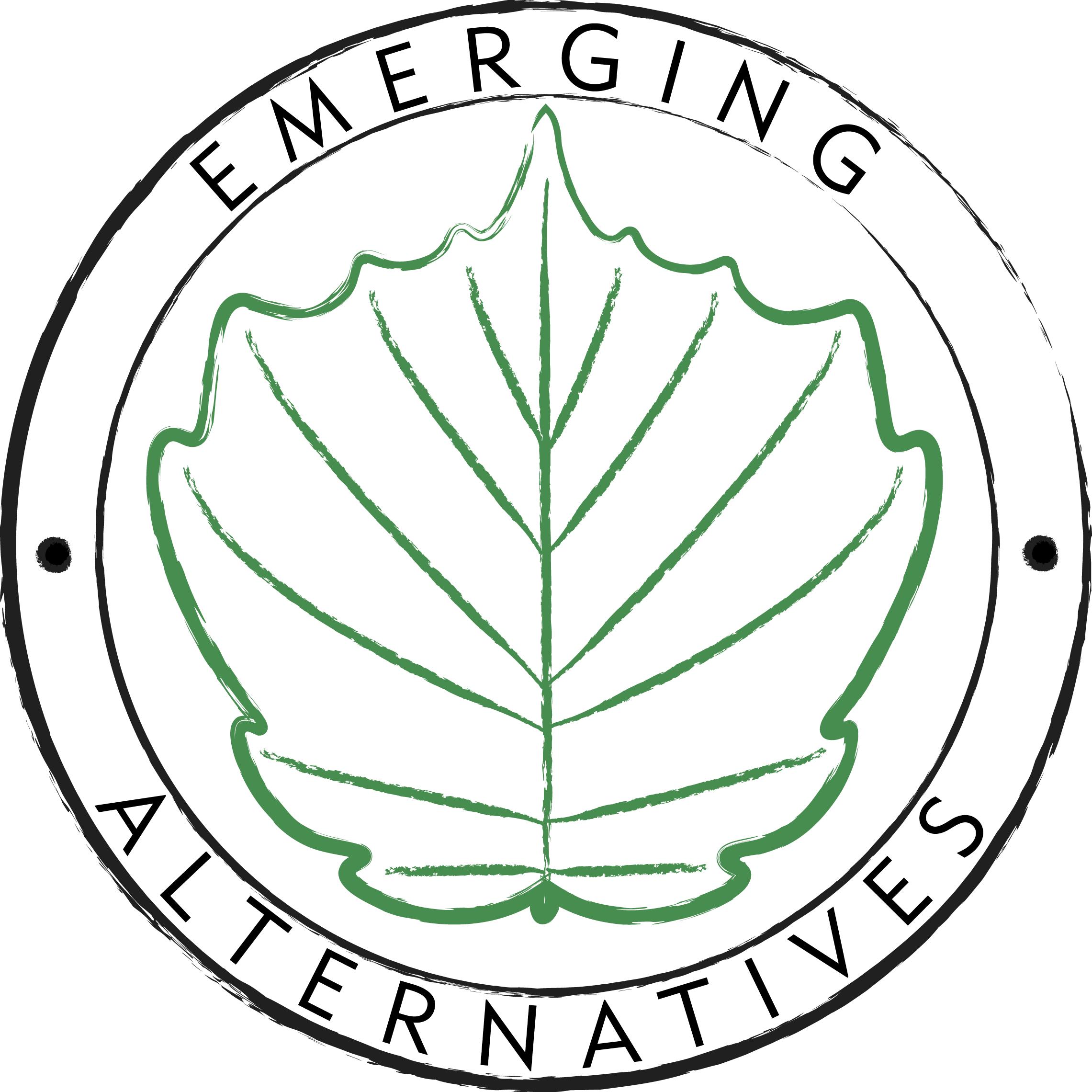 Logo-Emerging-Alternatives.png