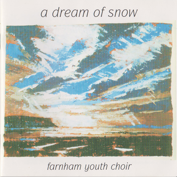 A Dream of Snow