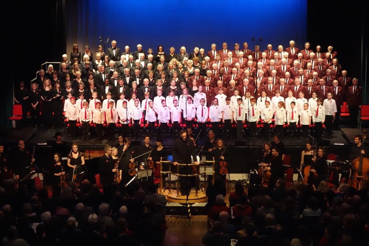 Junior Choirs and Dies Irae.jpg