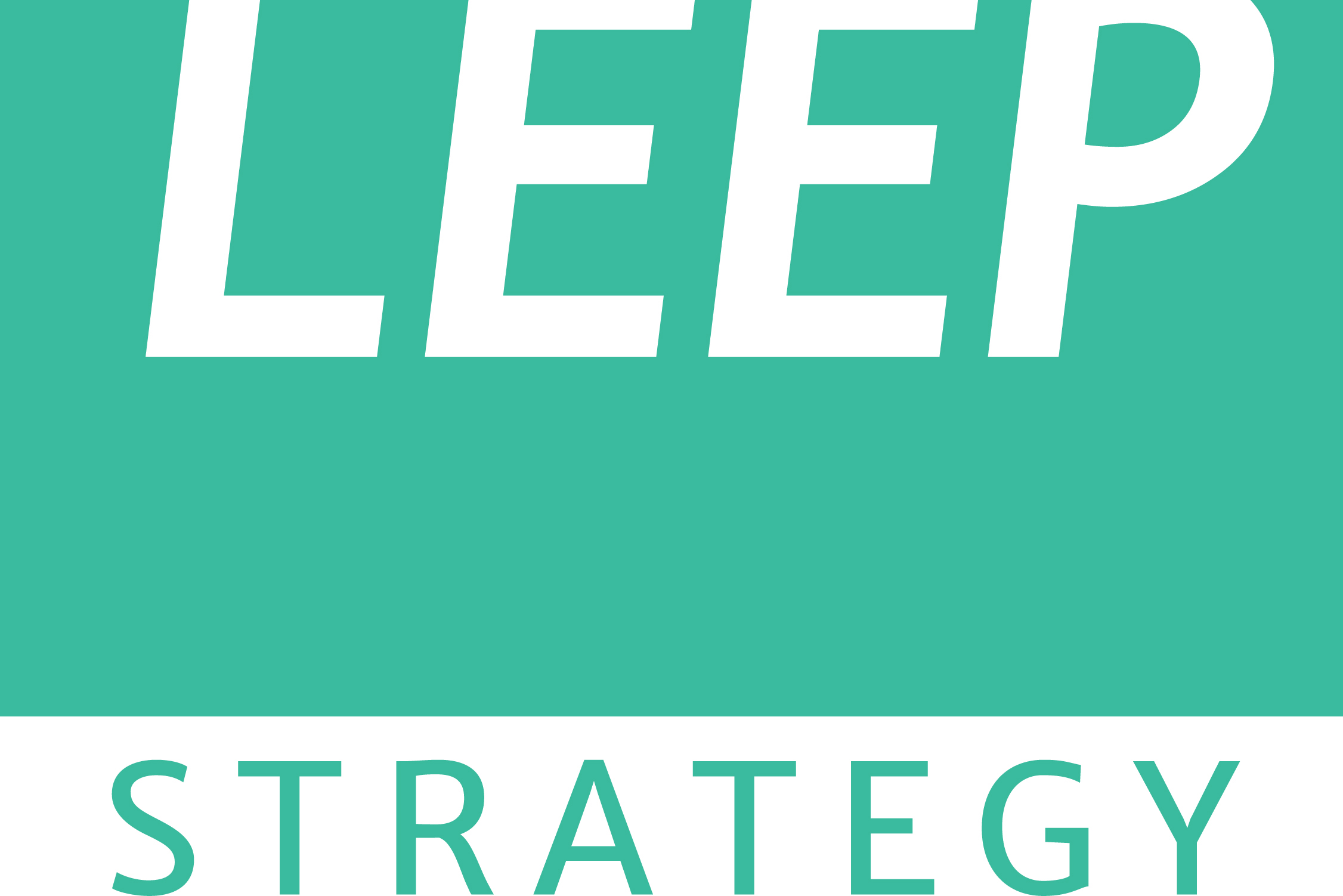 LEEP is led by Patricia Jurca, who creates solutions-focused teams from her network of experts. This network includes expertise in branding and strategy, graphic design, industrial design, architecture, interior design, finance, consumer behavior, UX/UI, and organizational behavior.