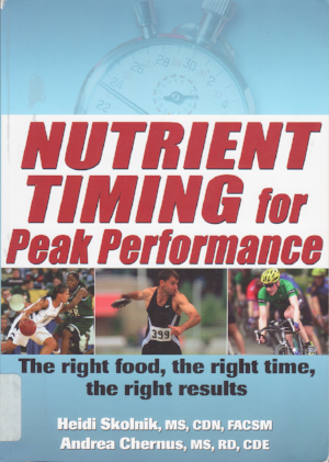 nutrient timing.png