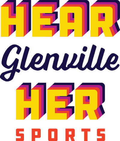 Audio Documentary about female athletes in the Glenville neighborhood of Cleveland, Ohio