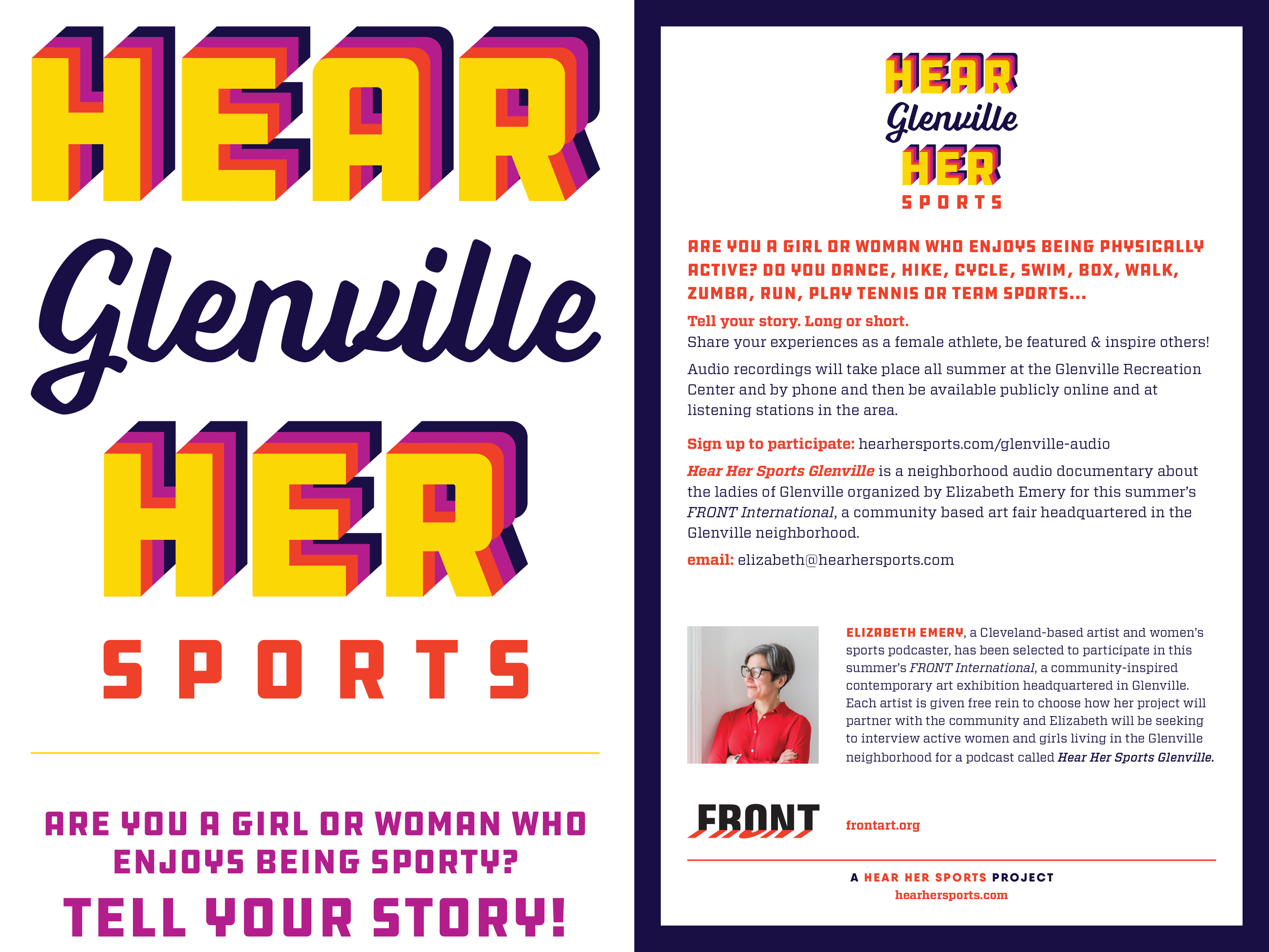 final glenville postcard.png