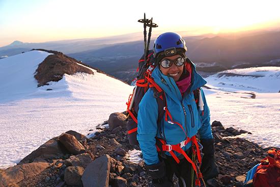 rebecca ross mountain hear her sports ep60.jpg