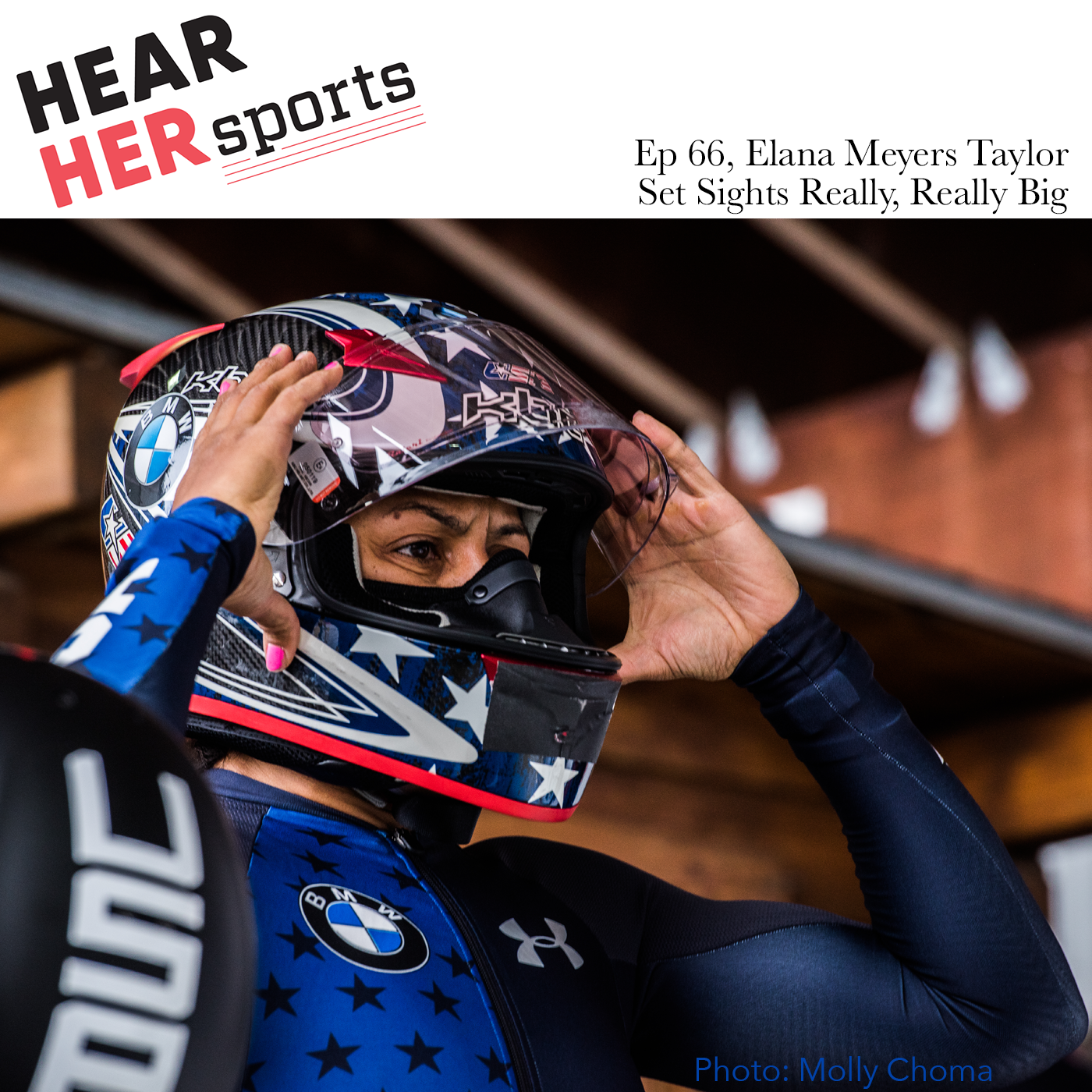 Hear Her Sports Elana Meyers Taylor bobsled Ep66.png