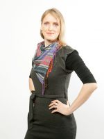 Ieva Freidenfelde  Dabaszinības skolotāja