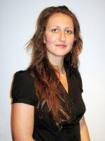 Inga Rokpelne  Vēstures, angļu valodas un sociālo zinību skolotāja