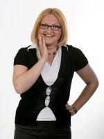 Katrīna Vītola  Angļu valodas, modes mārketinga un tūrisma mārketinga skolotāja