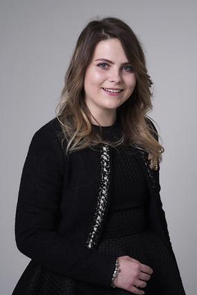 Anželika Jevdokimova, matemātikas skolotāja