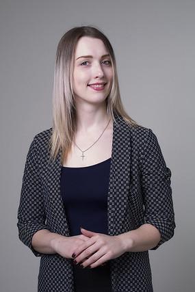 Ilze Izabella Dindune, bioloģijas un dabaszinību skolotāja