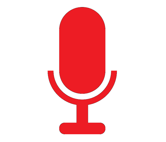 - Podcasts & InterviewsEvery month we interview HCPs working in Type 1 and Eating Disorders, you can download these as PDFs or Podcasts.