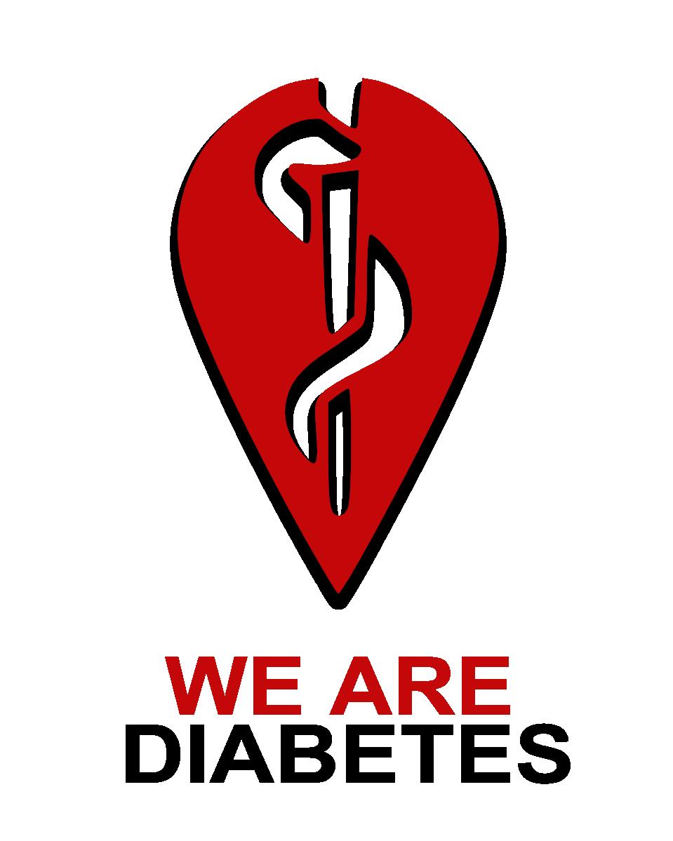 wad_logo_large.png