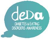 DEDA_Logo_white-04.png