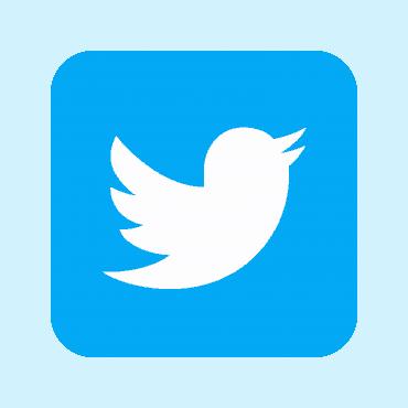 twitter-transparent-app-2-370x370.png