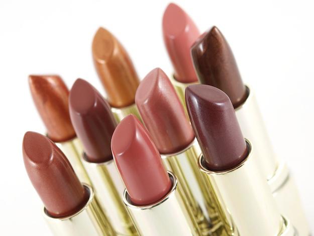 milani-nude-brown-7936.jpg