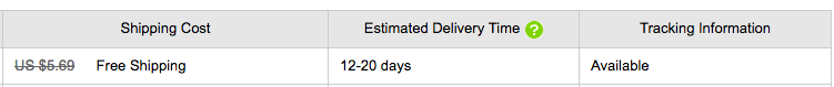 Delivery Policy.png