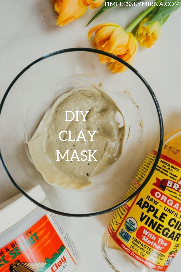 DIY CLAYMASK.png