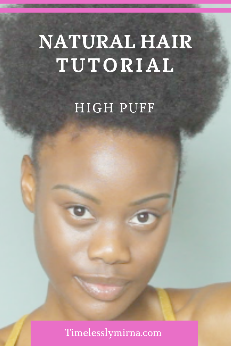 High Puff Hair Tutorial.png