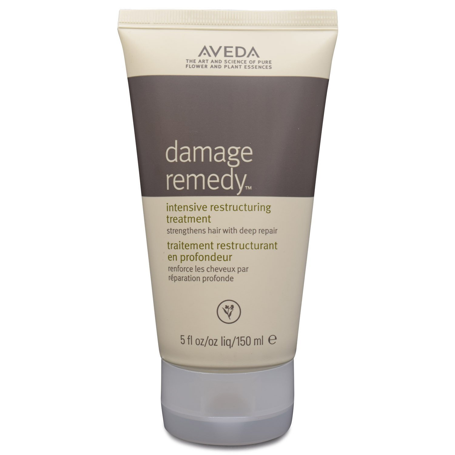 Aveda Damage remedy Treatment
