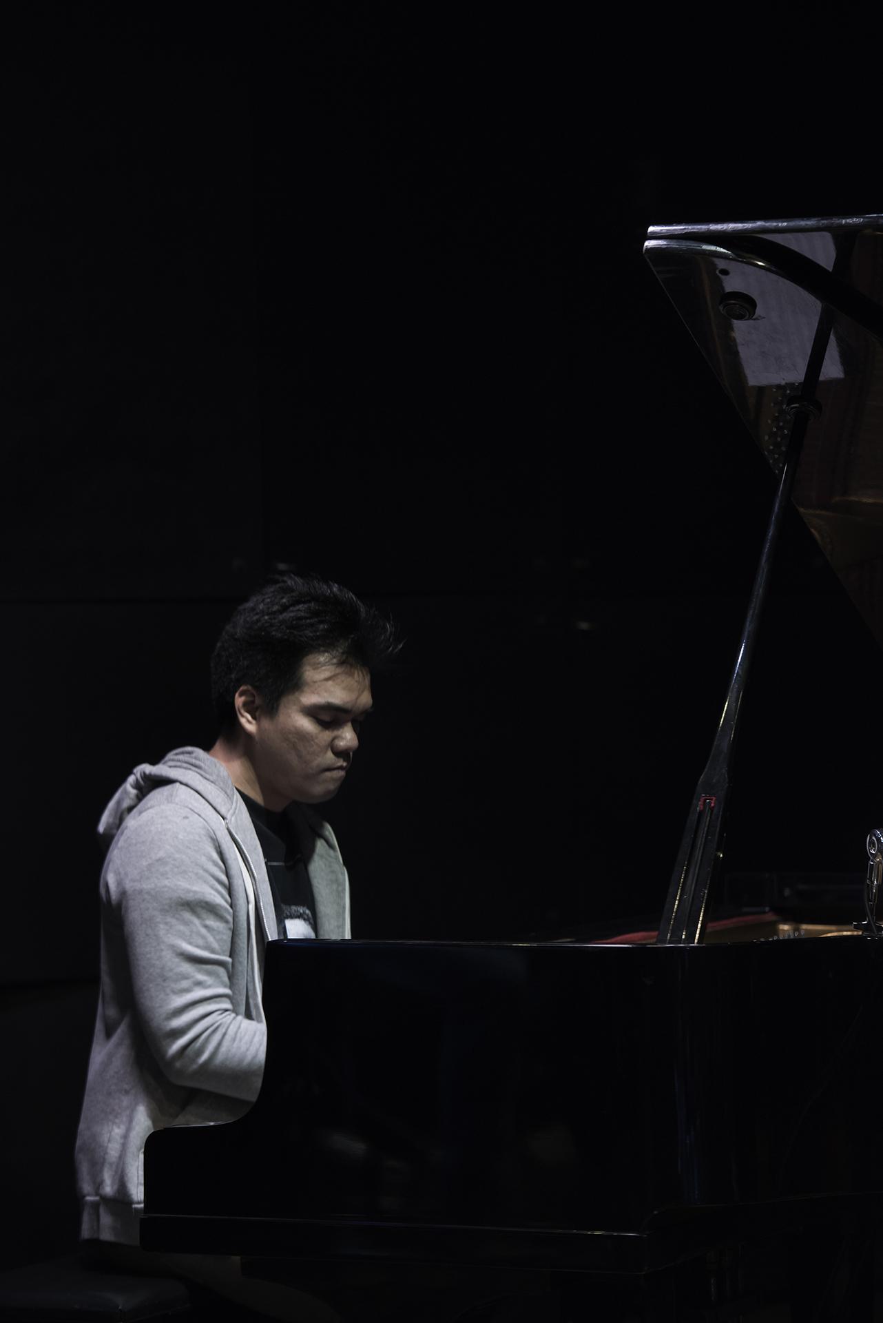 Dhani Syah