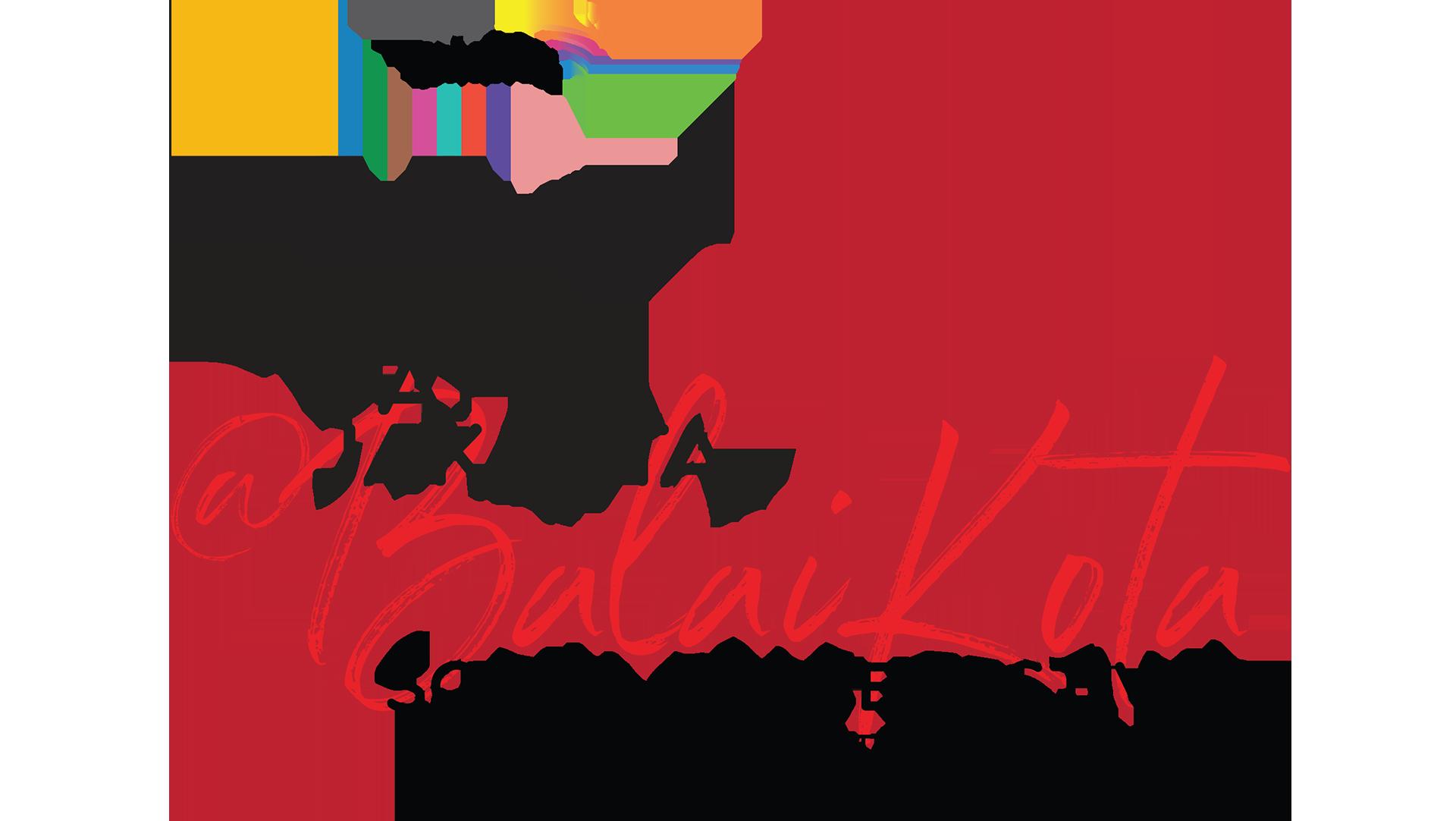 CONCERT - JazzDayJakarta2018-01.png