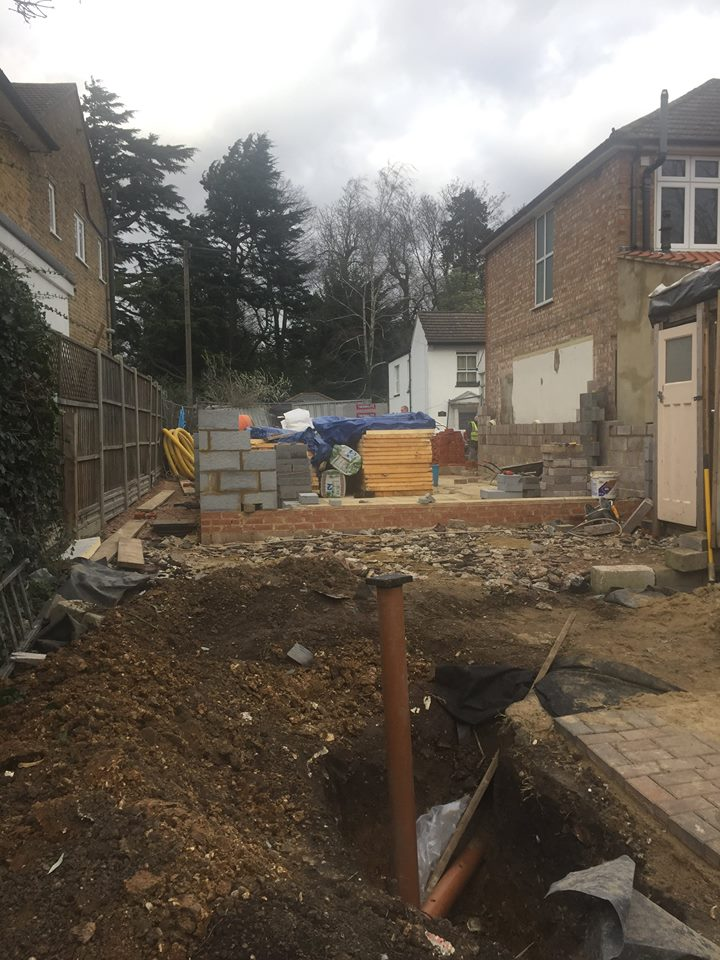 week 5 - build external wall2.jpg