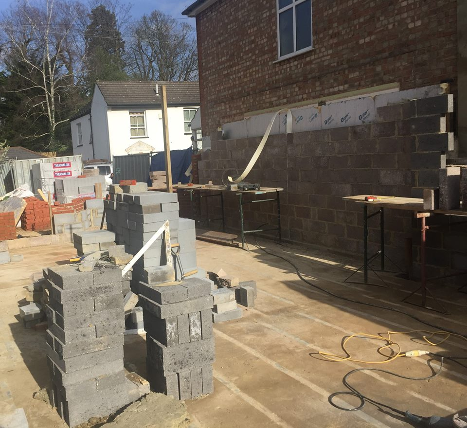 Week 6 - Building of external walls1.jpg
