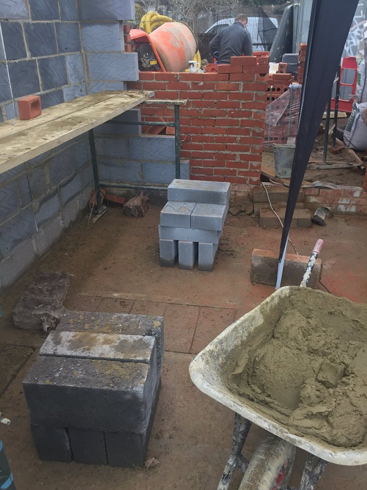 Week 7 - Ground Floor Brick Work3.jpg