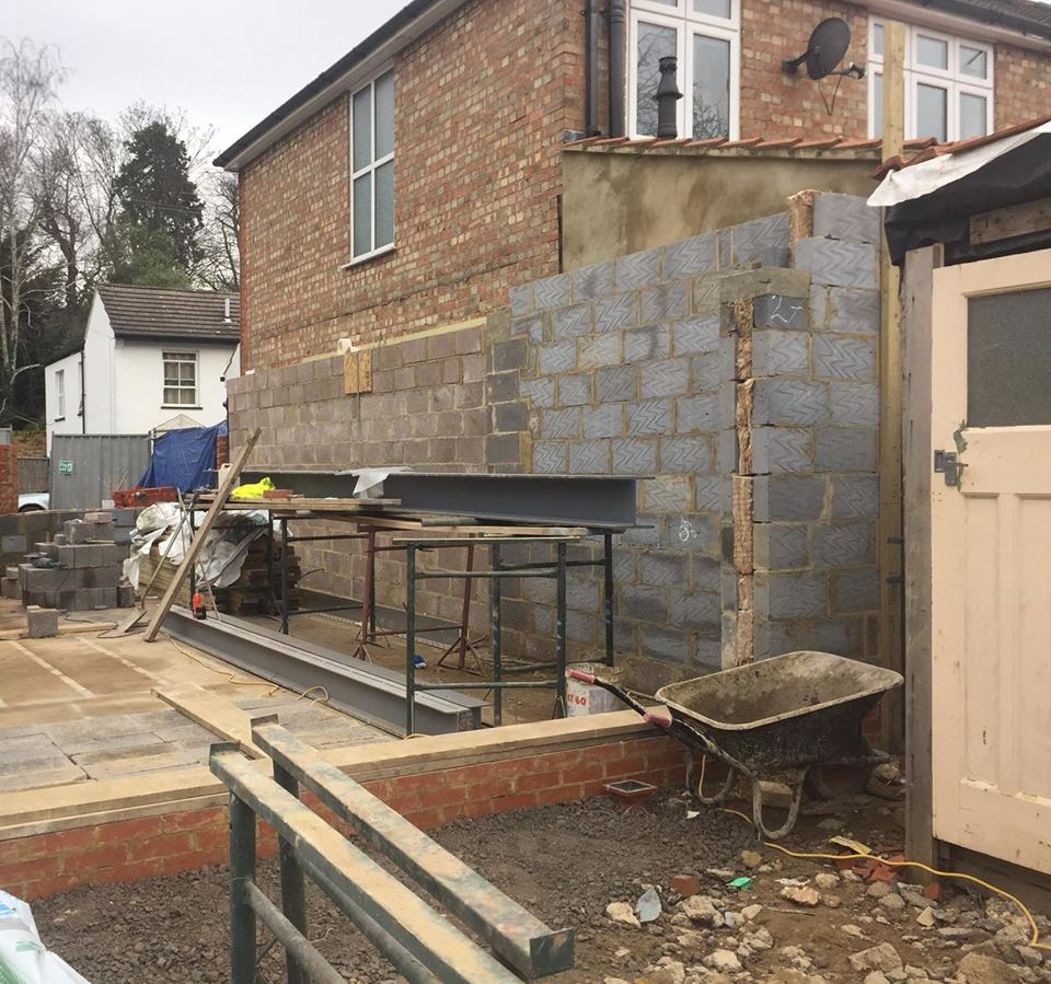 Week 7 - Ground Floor Brick Work5.jpg