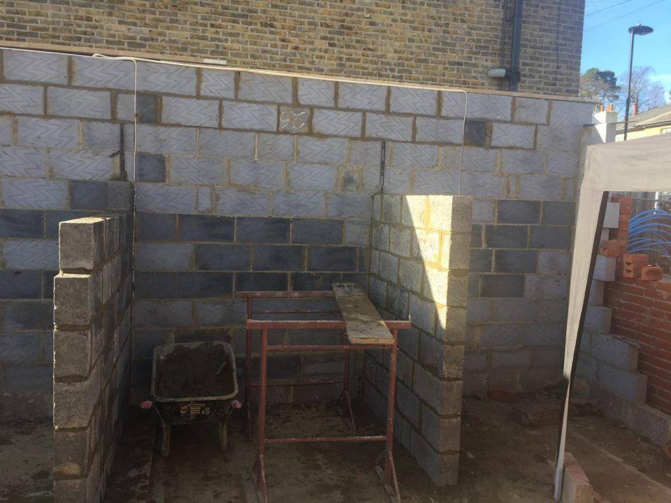 Week 7 - Ground Floor Brick Work7.jpg