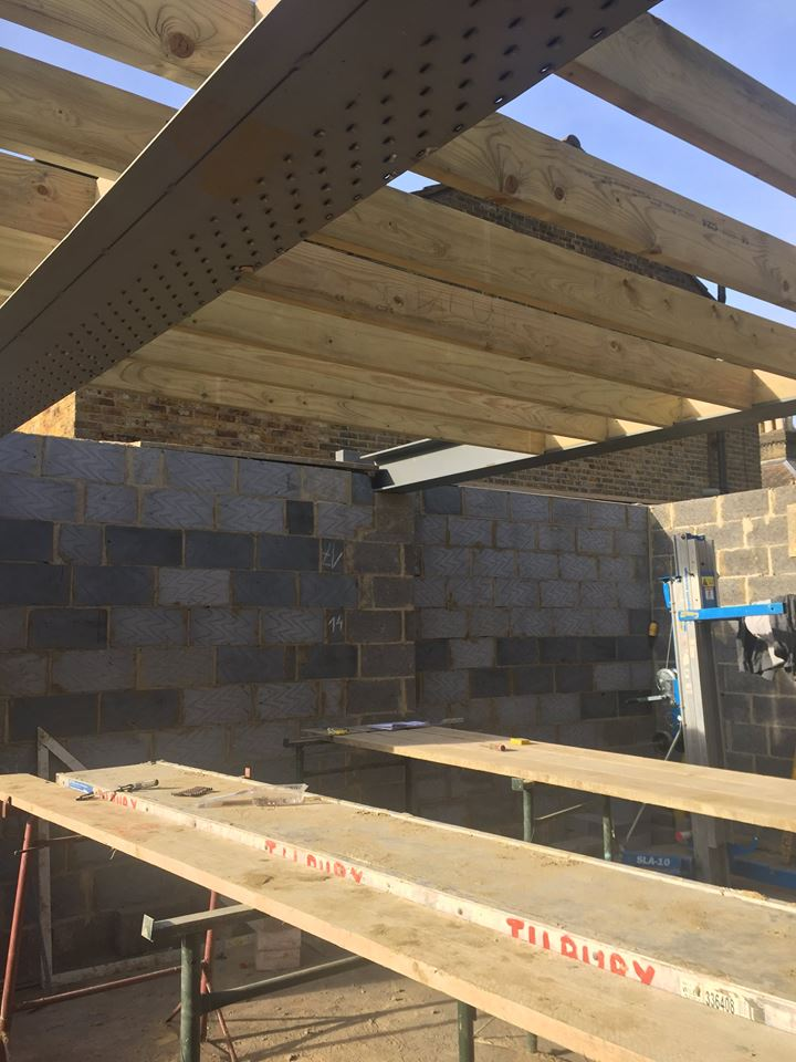 Week 8 - Beams and Joists.jpg