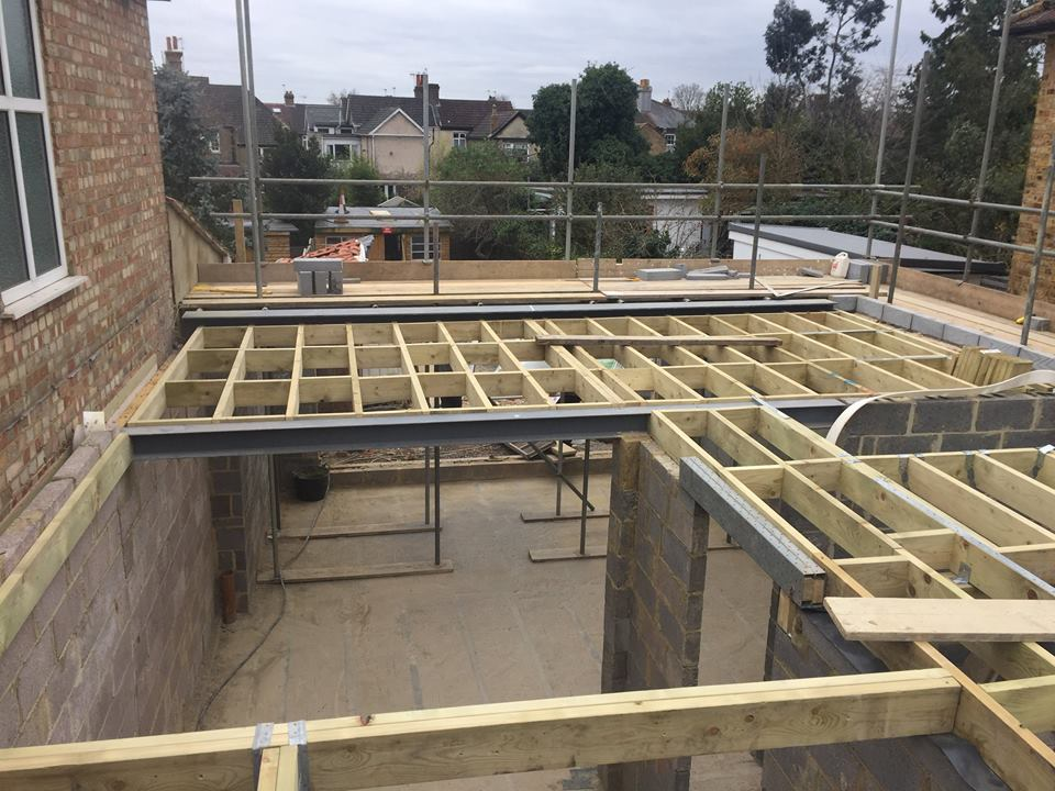 Week 8 - Beams and Joists5.jpg