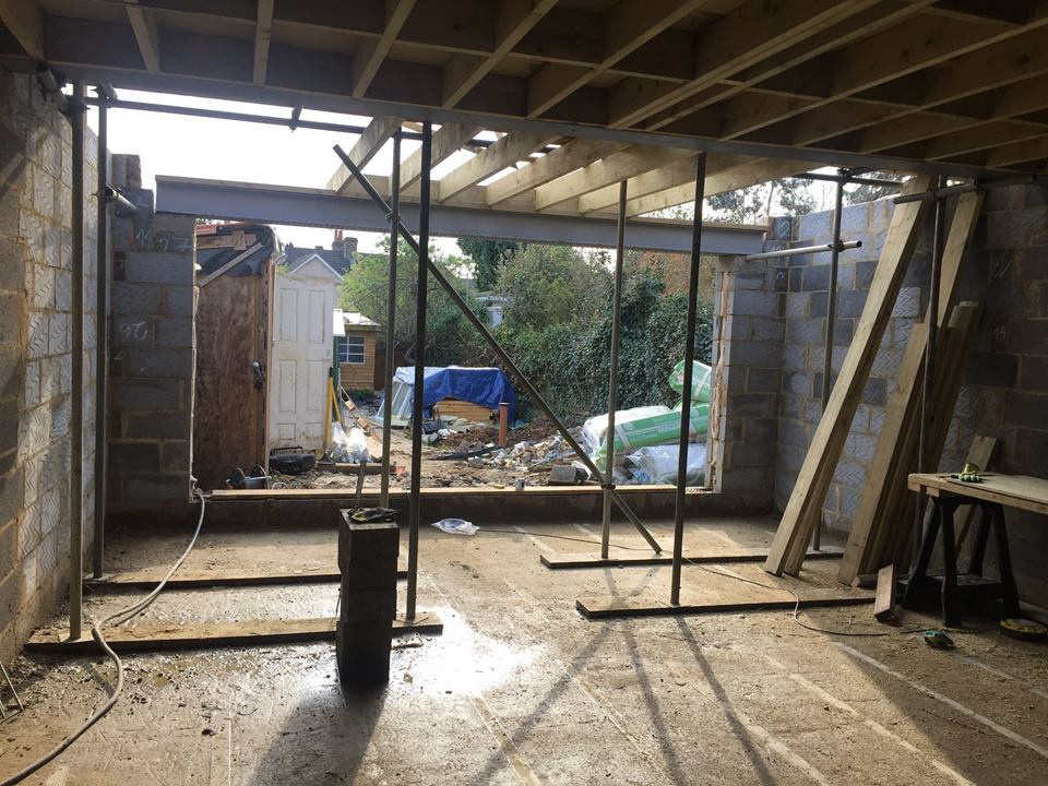Week 9 - Beams and Joists1.jpg