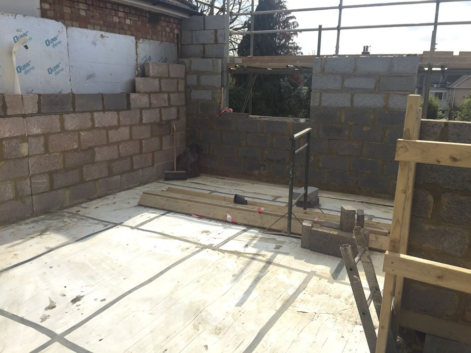 Week 10 - Second Floor Brick Work1.jpg