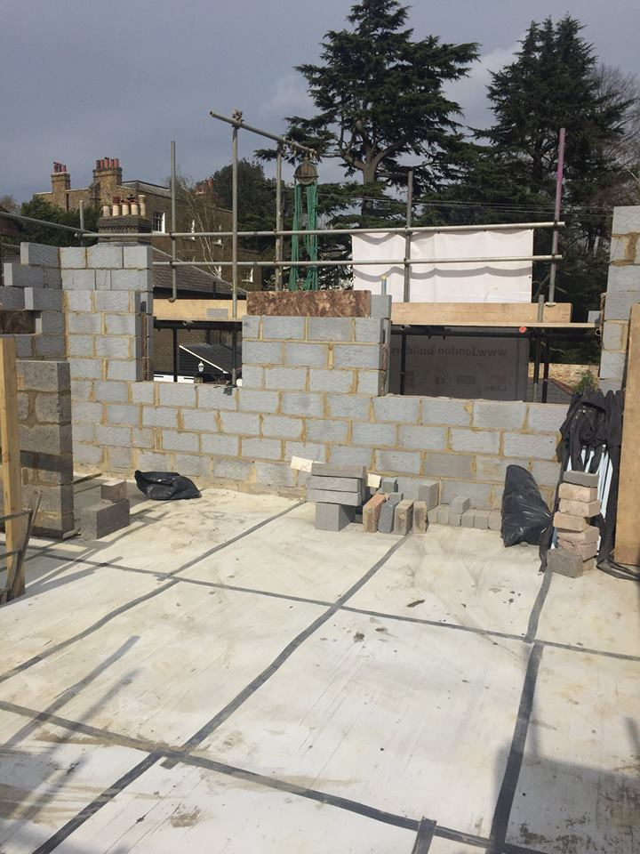 Week 10 - Second Floor Brick Work2.jpg