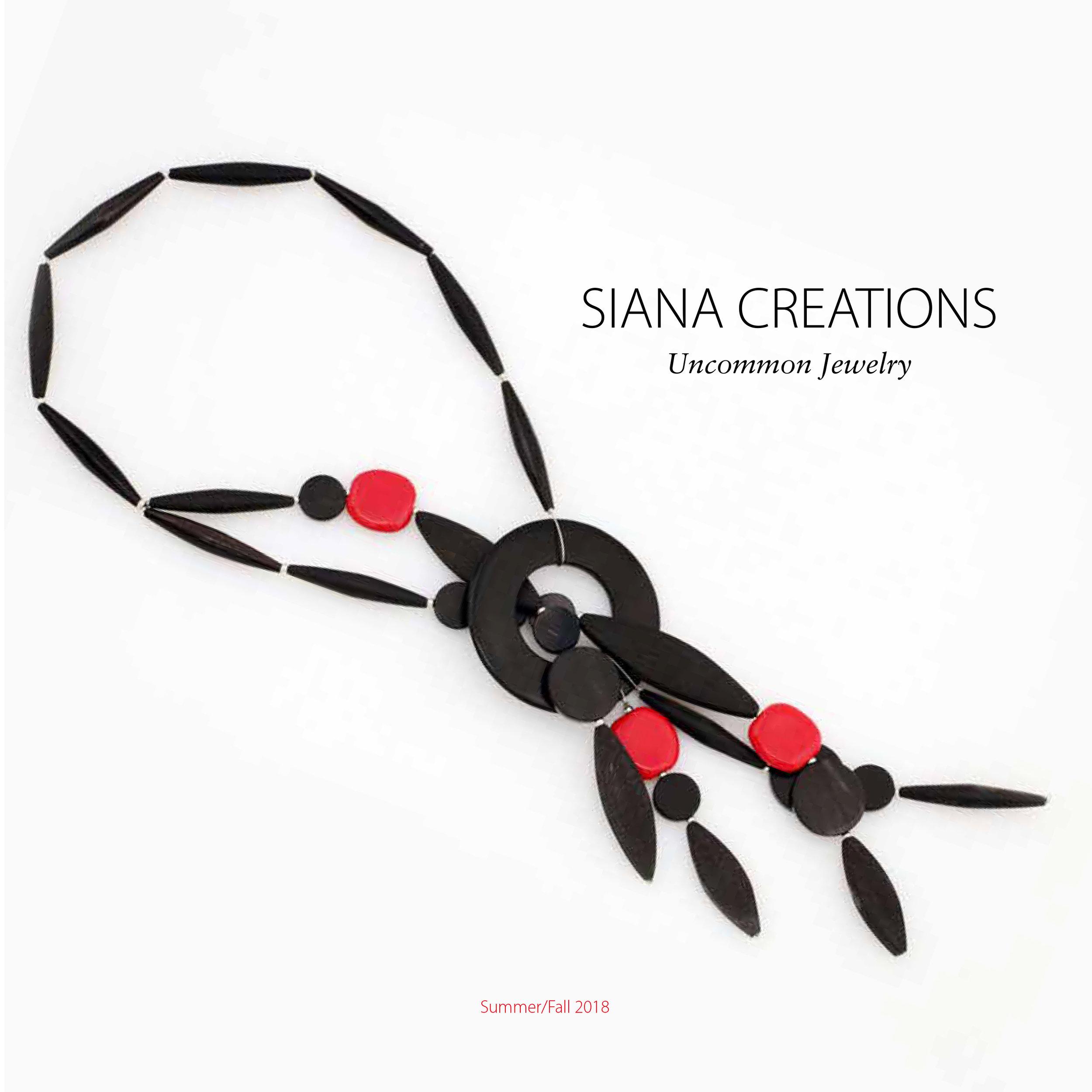 SIANAcatalogJuly2018_retail-Cover.jpg