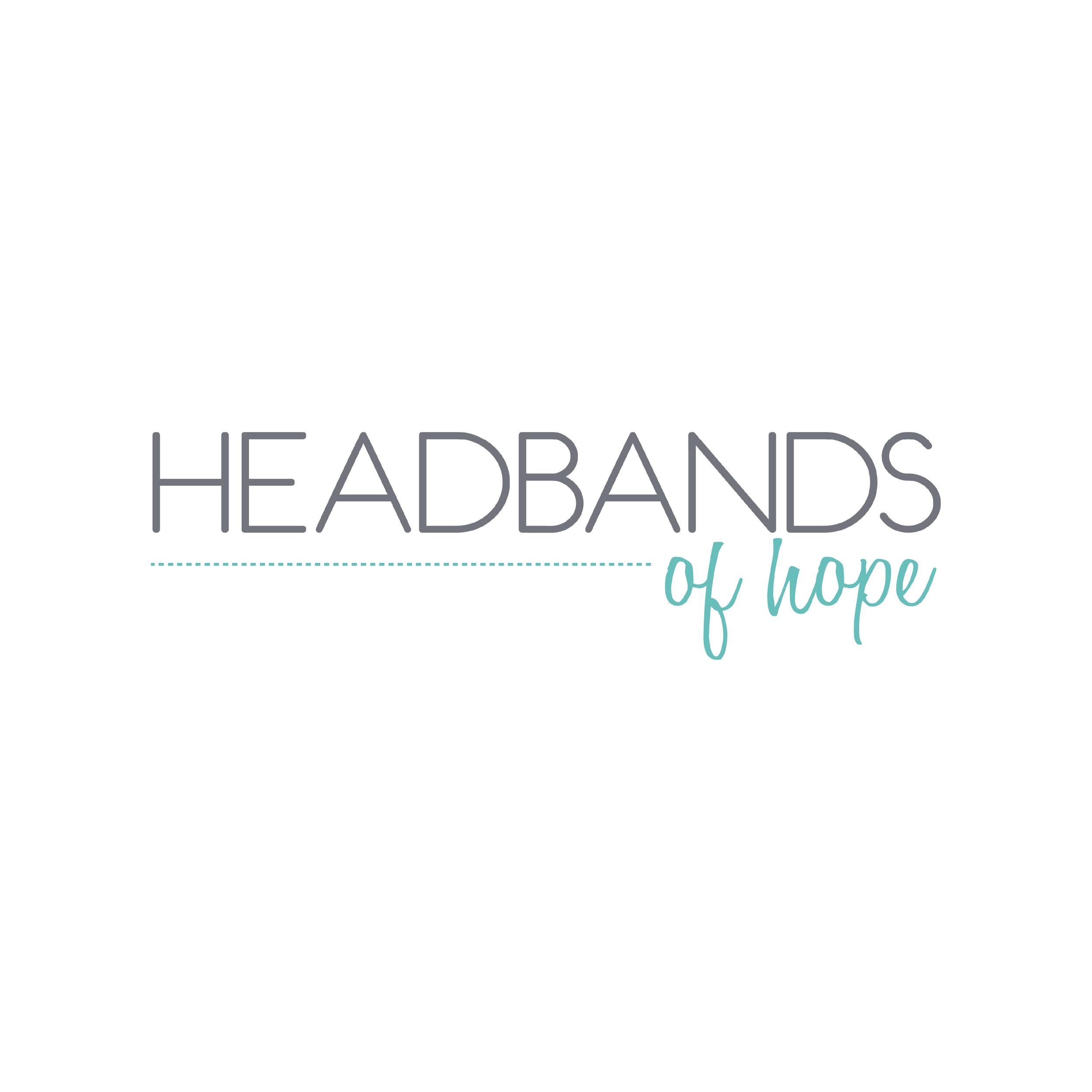 HeadbandsofHope