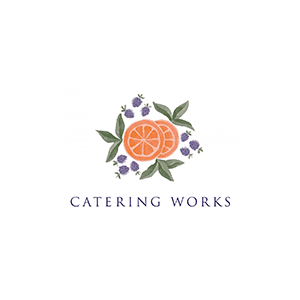 Catering Works.png