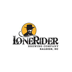 Lonerider.png