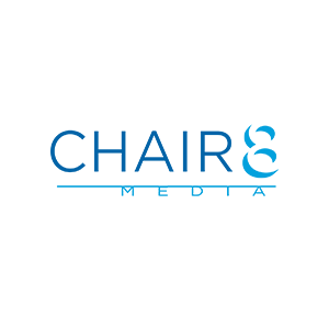 chair 8.png