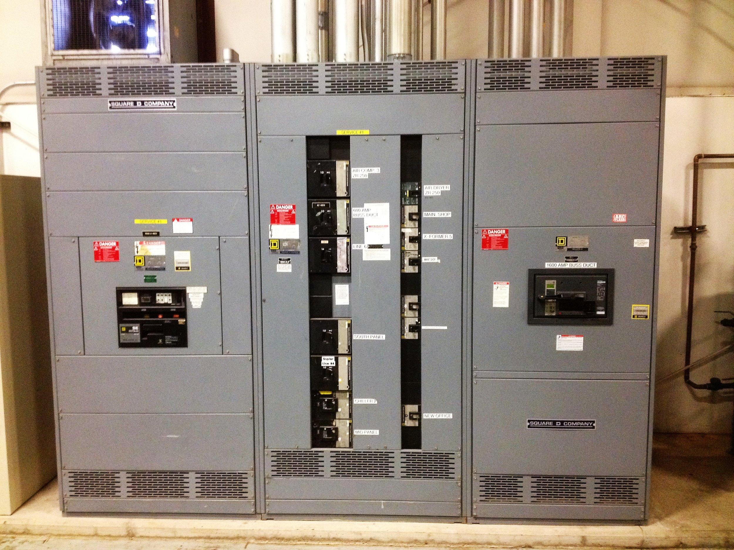 IP switchgear.JPG