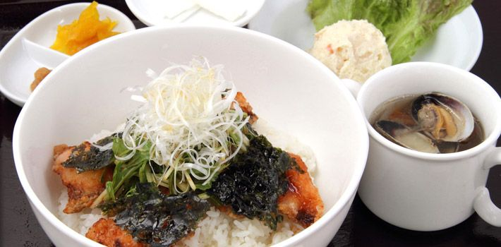 http://www.abakanko.jp/food/food-drink/02restaurant/210.html